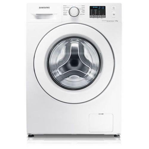 Samsung WF60F4E0N0W - produkt z kat. pralki