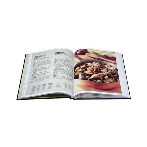 Made in Italy - Marino Marini, Davide Oldani (256 str.)