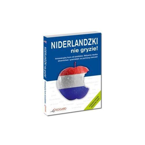 Niderlandzki nie gryzie (2011)
