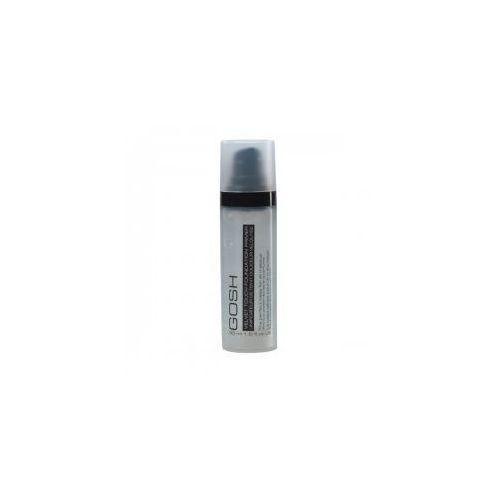 velvet touch foundation primer classic, aksamitna baza pod makijaż, 30ml marki Gosh