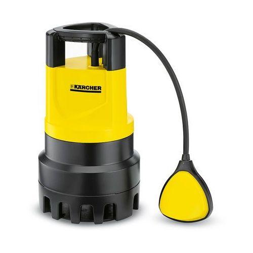 Pompa zanurzeniowa do wody brudnej sdp 7000  wyprodukowany przez Karcher