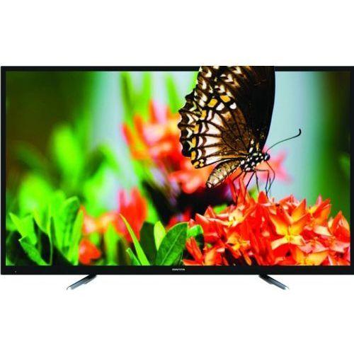 TV LED5501 marki Manta