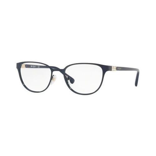 Okulary Korekcyjne Vogue Eyewear VO4062B 5051