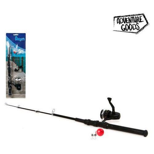 Wędka Adventure Goods (150 cm)