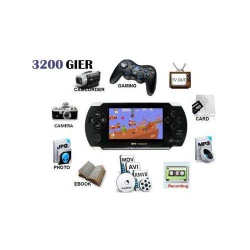MP5 Player 3200 Gier do gier