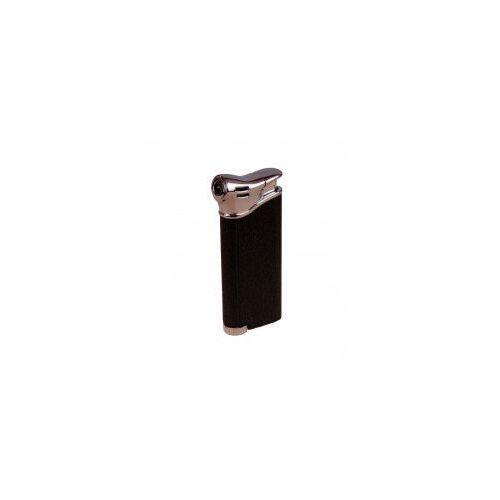 Zapalniczka fajkowa boczna 4 kolory gazowa marki Mr bróg