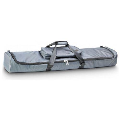 gearbag 400 s - uniwersalna torba na sprzęt 1120 x 180 x 115 mm marki Cameo
