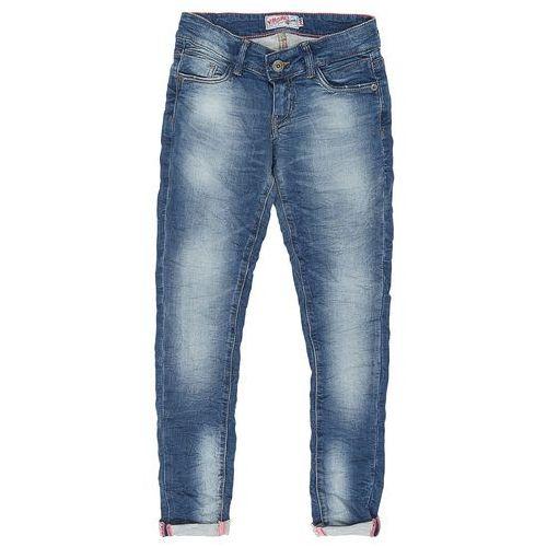 Dżinsy Vingino (spodnie dziecięce)