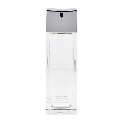 Giorgio Armani Diamonds for Men Woda toaletowa 75 ml spray TESTER (3605520381331)