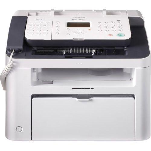 Fax Canon L170