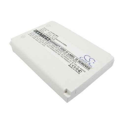 Nokia 3310 / blc-2 1250mah 4.63wh li-ion 3.7v () marki Cameron sino