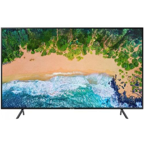 TV LED Samsung UE40NU7192