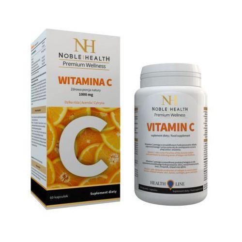 WITAMINA C (5902596094171)