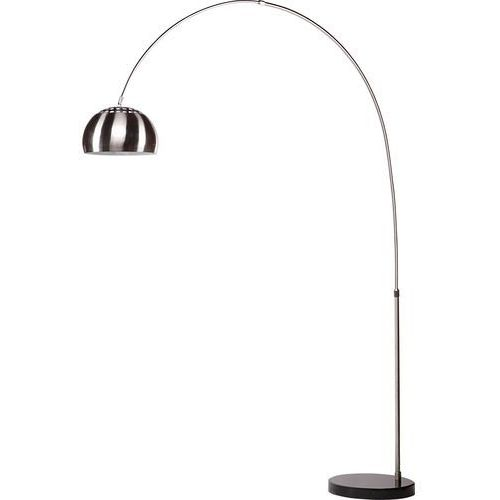 Lampa podłogowa COSMO L - 1xE27/60W/230V (5903139338394)