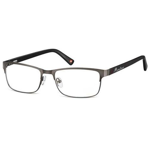 Montana collection by sbg Okulary korekcyjne mm620 ryker a