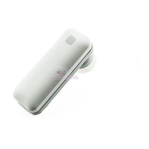 HTC BH-M500