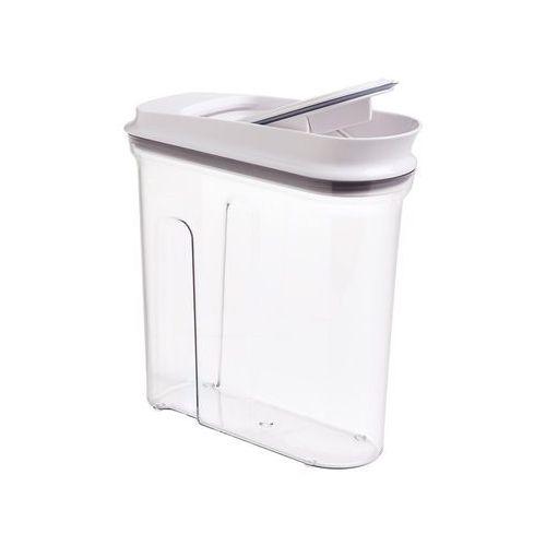 Oxo - good grips pojemnik na płatki śniadaniowe 3,2 l
