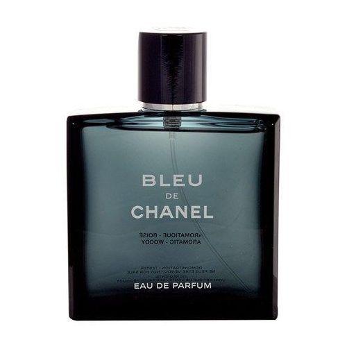 Chanel Bleu de Chanel 50ml M Woda perfumowana