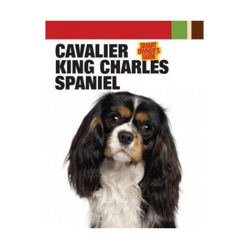 Cavalier King Charles Spaniel (9781593787530)