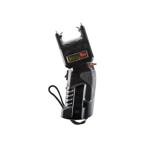 Paralizator ESP (z gazem) - Scorpy Max, marki ESP - Euro Security Products do zakupu w SHARG.PL