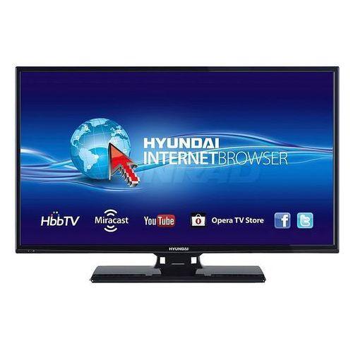 TV Hyundai FL40211S