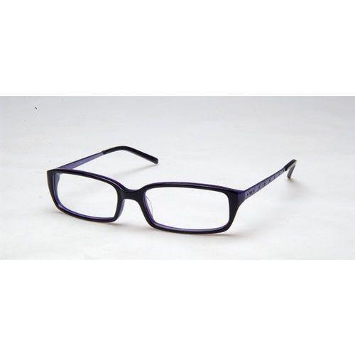 Vivienne westwood Okulary korekcyjne vw 144 01