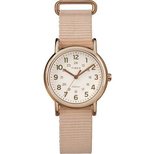 Timex TW2R59900