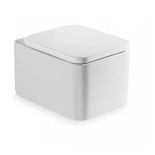 Roca Element Miska WC podwieszana A346577000 - sprawdź w wybranym sklepie