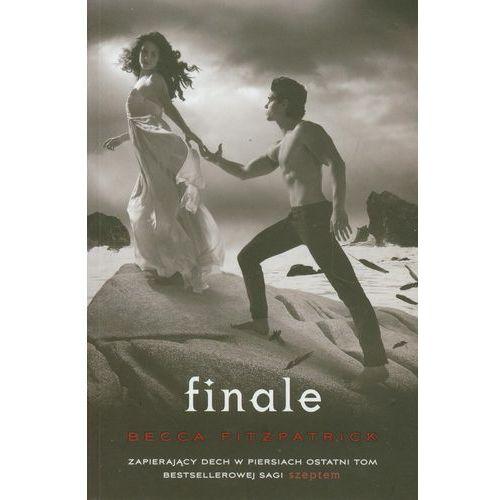 FINALE (2012)
