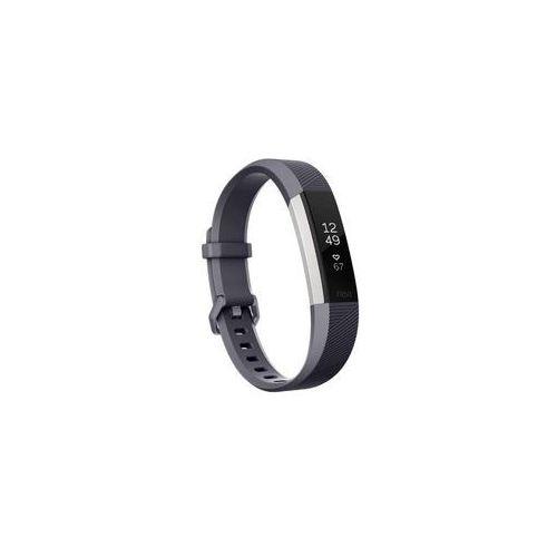 Fitbit opaska alta hr szara (grey) duża (l)