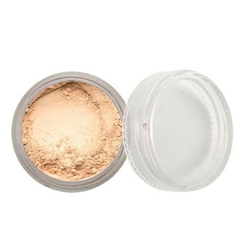 Annabelle minerals Podkład mineralny - matujący beige dark - 1g - (5904730714624)