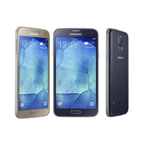 Tel.kom Samsung Galaxy S5 Neo SM-G903F, system [Android]