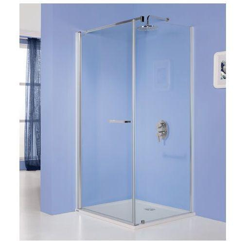 Sanplast PRESTIGE KNDJ/PRIII 600-073-0110-01-401 z kategorii [kabiny prysznicowe]