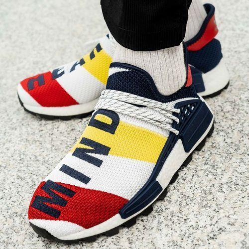 bbc hu nmd (bb9544) marki Adidas