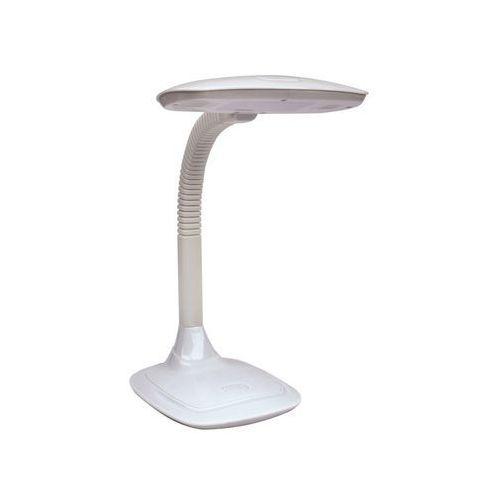 Prezent 26020 - LED Lampa stołowa PADDY LED/4W/230V (8585032222832)