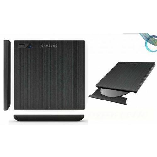 Napęd Samsung SE-218GN/RSBD Darmowy odbiór w 15 miastach!, kup u jednego z partnerów