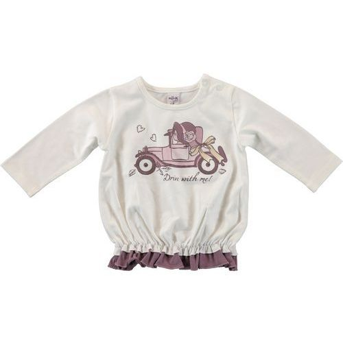 TUNIKA - produkt z kategorii- sukienki dla dzieci