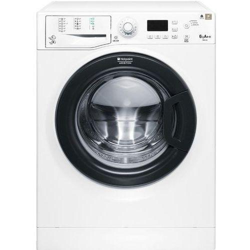 Hotpoint WMG622 - produkt z kat. pralki