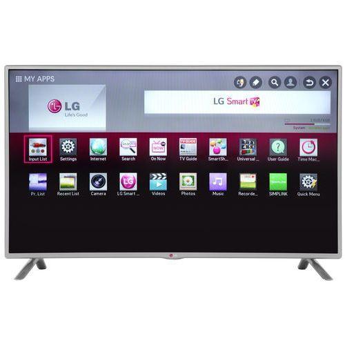 Telewizor 32LB570 LG