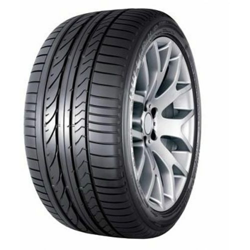 Opona Bridgestone DUELER H/P SPORT D-SPORT 315/35R21 111Y XL Homologacja N-0 2018