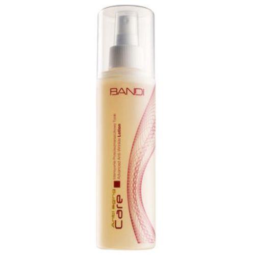 anti-aging care advanced anti-wrinkle lotion intensywnie przeciwzmarszczkowy tonik (cx06) marki Bandi