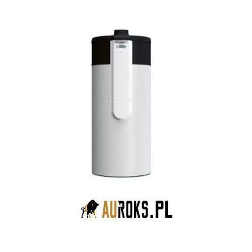 Vaillant pompa ciepła vwl bm 290/4 powietrze-woda arostar