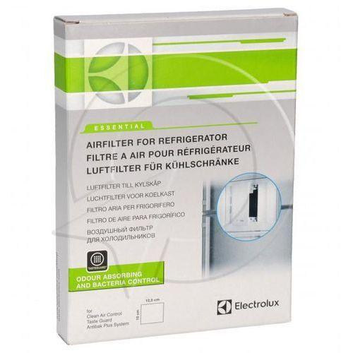 Electrolux E3rwaf01 filtr powietrza węglowy do lodówki - oryginał: 9029792349
