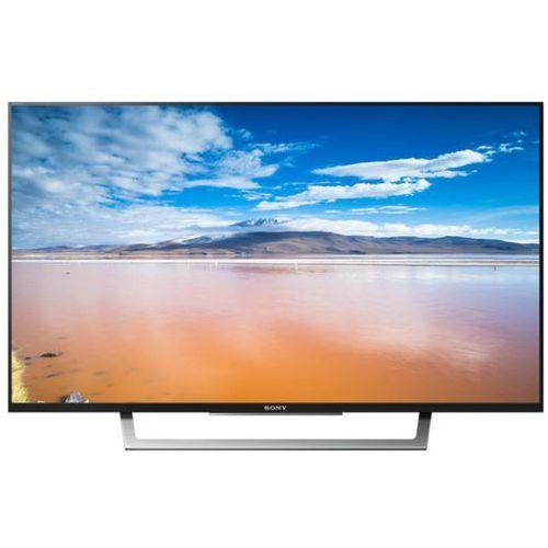 TV LED Sony KDL-43WD750