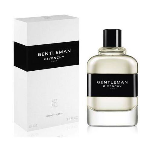 Givenchy Gentlemen Men 100ml EdT