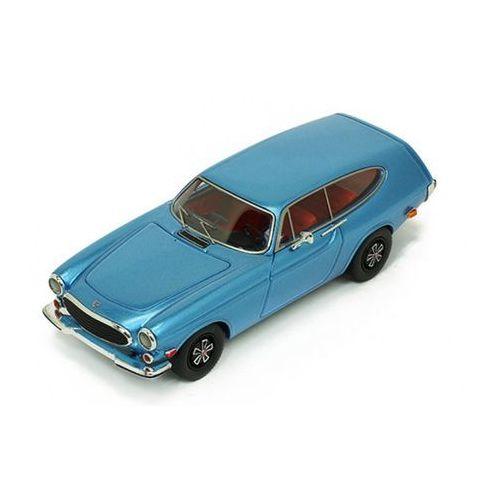 Premium x Volvo p1800 es rocket 1968 - (5902002981033)