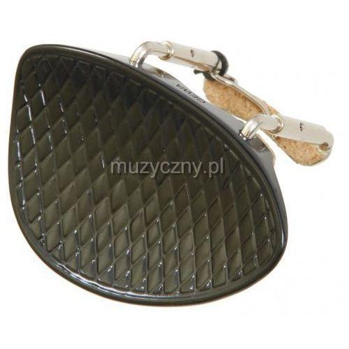 podbródek skrzypcowy mulco 3/4 - 4/4 tworzywo sztuczne marki Gewa