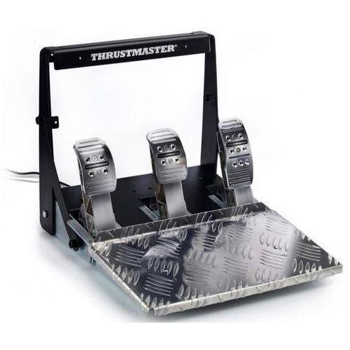 Thrustmaster Zestaw t3pa pro (pc/ps3/ps4/xone) (3362934001285)