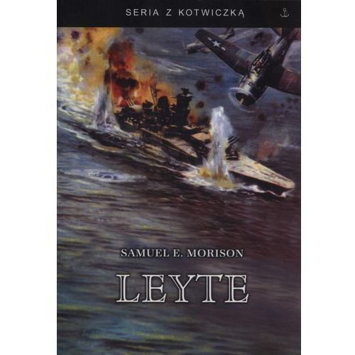 Leyte (480 str.)