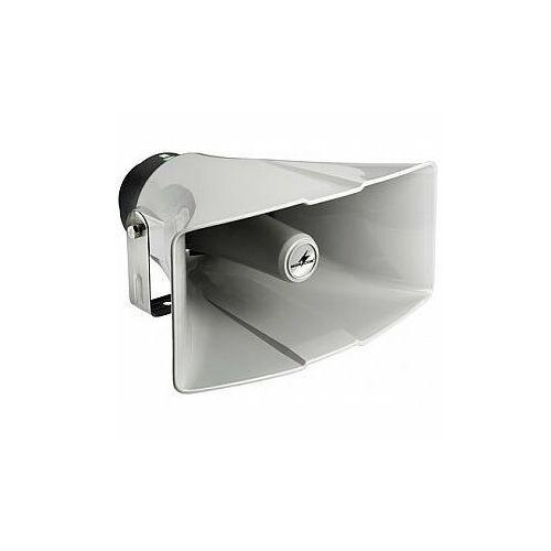 Monacor NR-40KS, głośnik tubowy